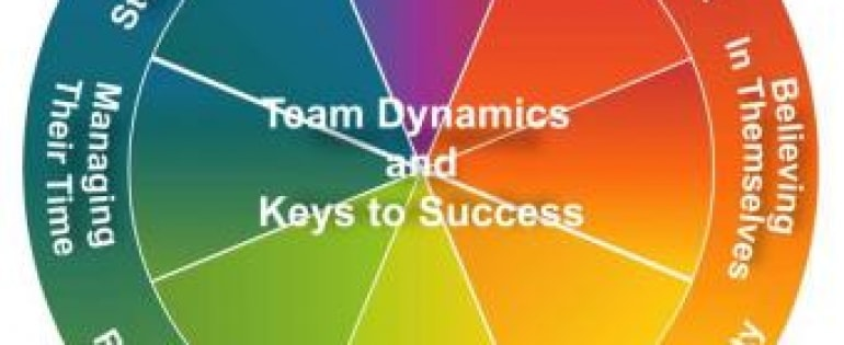 Discover & Improve your Team