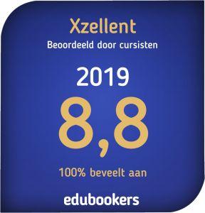 Certificaat 2019