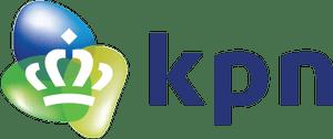449px-KPN_logo_svg