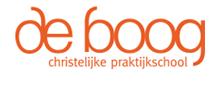 deboog_logo
