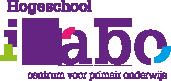 ipabo-logo