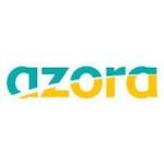 logo Azora1