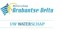 logo Brabantse Delta