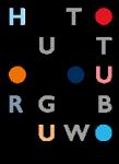 logo cultuurgebouw