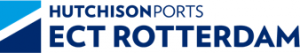 logo ECT