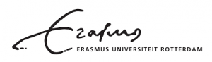 logo Erasmus universiteit