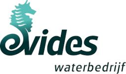 logo Evides