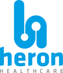 logo Heron Healthcare