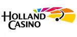 logo Holland Casino