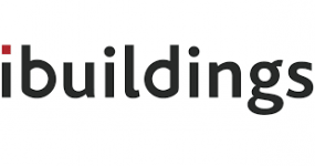 logo ibuildings