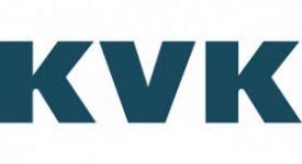 logo KvK (nieuw)