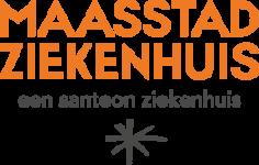 logo-maasstad