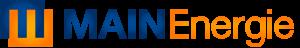 logo main energie