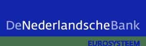 logo Nederlansche bank