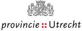logo provinvie utrecht
