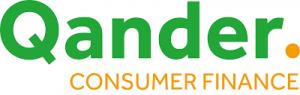 logo Qander