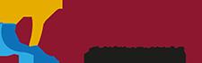 logo Reumazorg ZW Nederland