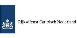 logo-Rijksdienst CN