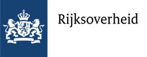 Logo-Rijksoverheid-1024x655_640x340_acf_cropped