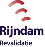 logo Rijndam