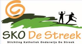 logo SKO de Streek