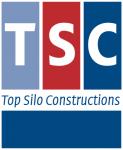 logo Top Silo Constructions