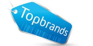 logo Topbrands