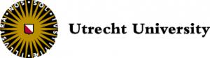 logo universiteit utrecht