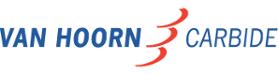 logo-van-hoorn-carbide-small