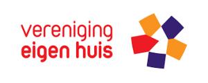 logo-VEH