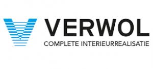 logo Verwol