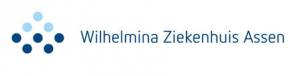 logo Wilhelmina Ziekenhuis Asen