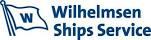 logo Wilhelmsen