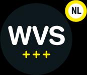 logo-WVS-header