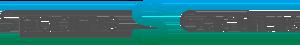 spaarne-logo